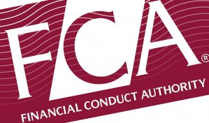 Important Consumer Credit Licence Action